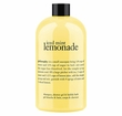 Philosophy - Iced Mint Lemonade Shampoo, Shower Gel & Bubble Bath