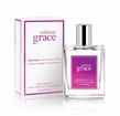 Philosophy - Limited Edition Celebrate Grace Spray Fragrance Eau de Toilette (2 oz.)