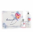 Philosophy - Loveswept Gift Set