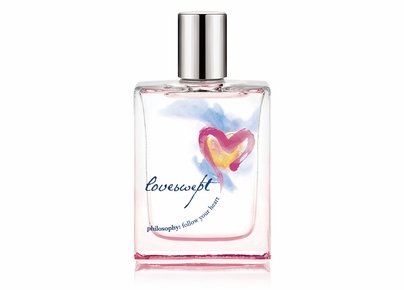 Philosophy - Loveswept Spray Fragrance Eau de Toilette (2 oz.)