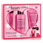 Philosophy - My Heart to Yours Limited Edition Gift Set