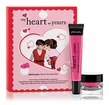 Philosophy - My Heart to Yours Limited Edition Lip Duo