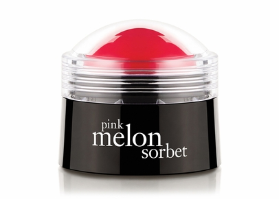 Philosophy - Pink Melon Sorbet Lip Balm