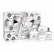 Philosophy - Pure Grace 3-Piece Gift Set