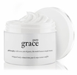 Philosophy - Pure Grace Whipped Body Creme
