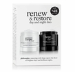Philosophy - Renew and Restore Day and Night Duo