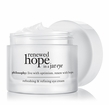 Philosophy - Renewed Hope in a Jar Eye Refreshing and Refining Eye Cream