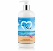 Philosophy - Sea of Love Firming Body Emulsion