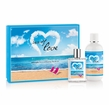 Philosophy - Sea of Love Gift Set