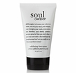 Philosophy - Soul Owner Exfoliating Foot Cream