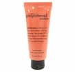 Philosophy - Spiced Gingerbread Cookie Hand Cream (1 oz.)