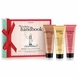 Philosophy - The Holiday Handbook Gift Set