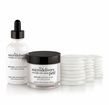 Philosophy - The Microdelivery Overnight Anti-Aging Peel