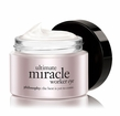 Philosophy - Ultimate Miracle Worker Eye Multi-Rejuvenating Eye Cream Broad Spectrum SPF 15