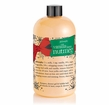 Philosophy - Vanilla Bean Nutmeg Shampoo, Shower Gel & Bubble Bath