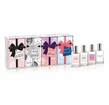 Philosophy - Wishing You Grace, Love and Joy 4-Piece Fragrance Set
