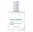 Phytomer - HOMME Rasage Perfect Alcohol-Free Soothing Aftershave