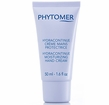 Phytomer - Hydracontinue Moisturizing Hand Cream