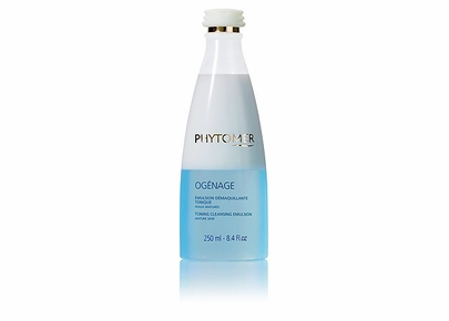 Phytomer - Ogenage Toning Cleansing Emulsion