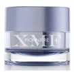 Phytomer - Pionniere XMF Perfection Youth Cream