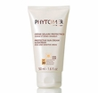 Phytomer - Protective Sun Cream Sunscreen For the Face SPF 30