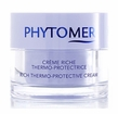 Phytomer - Rich Thermo-Protective Cream