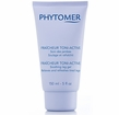 Phytomer - Soothing Leg Gel