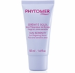 Phytomer - Sun Serenity Sun Preparing Serum Face and Sensitive Areas