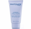 Phytomer - Toning Body Scrub with Marine Salt Crystals