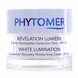 Phytomer - White Lumination Complexion Recovery Moisturizing Cream SPF 15