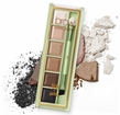 Pixi - Brow Powder Palette Shades of Brows