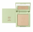 Pixi - Colour Correcting Powder Foundation