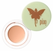 Pixi - Correction Concentrate