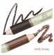 Pixi - Crayon Combo - Softly Smoky