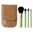 Pixi - Deluxe Brush Purse