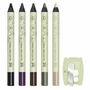 Pixi - Endless Silky Eye Pen Kit
