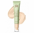Pixi - H2O Skintint Tinted Faced Gel - No.1 Cream