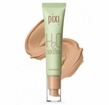 Pixi - H2O Skintint Tinted Faced Gel - No.2 Nude