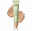 Pixi - H2O Skintint Tinted Faced Gel - No.3 Warm