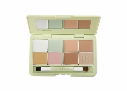 Pixi - Neutralizing Coverup Kit