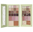 Pixi - Perfection Palette - Lit-Up Lovely