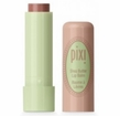 Pixi - Shea Butter Lip Balm - Honey Nectar