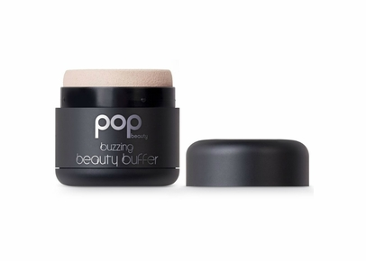 POP Beauty - Buzzing Beauty Buffer