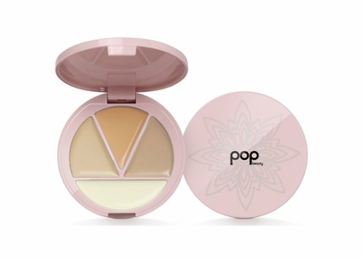 POP Beauty - No Show Camouflage Fix - Cover Lover