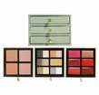 POP Beauty - Sara`s Beauty Cabinet