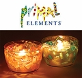 Primal Elements Candles