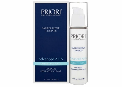 PRIORI - Advanced AHA Barrier Repair Complex