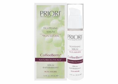 PRIORI - CoffeeBerry Tightening Serum