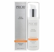 PRIORI - Idebenone Facial Cleanser