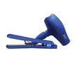 PYT - Zoe Styling Tool Kit Metallic Blue